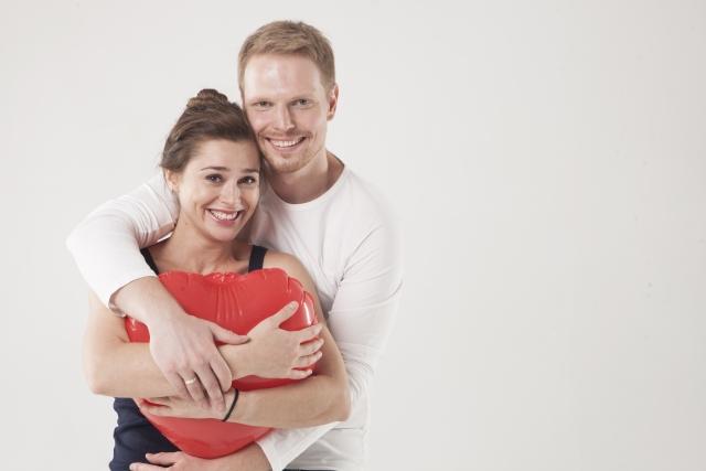 外国人と結婚 英語