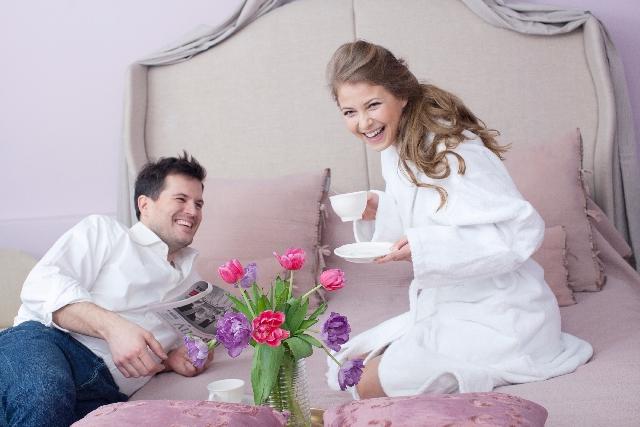 外国人と結婚 ベストフレンド