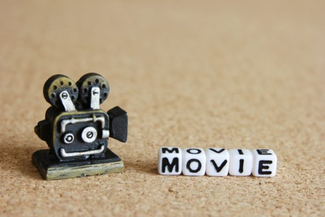 英語 エロい 表現 名言 映画