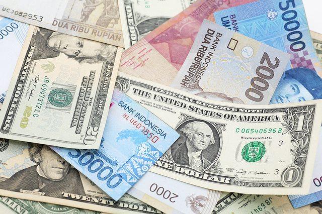 海外FX口座の出金トラブルと対策