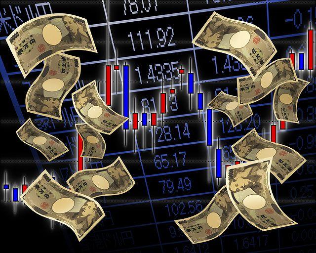 FX会社レバレッジを比較