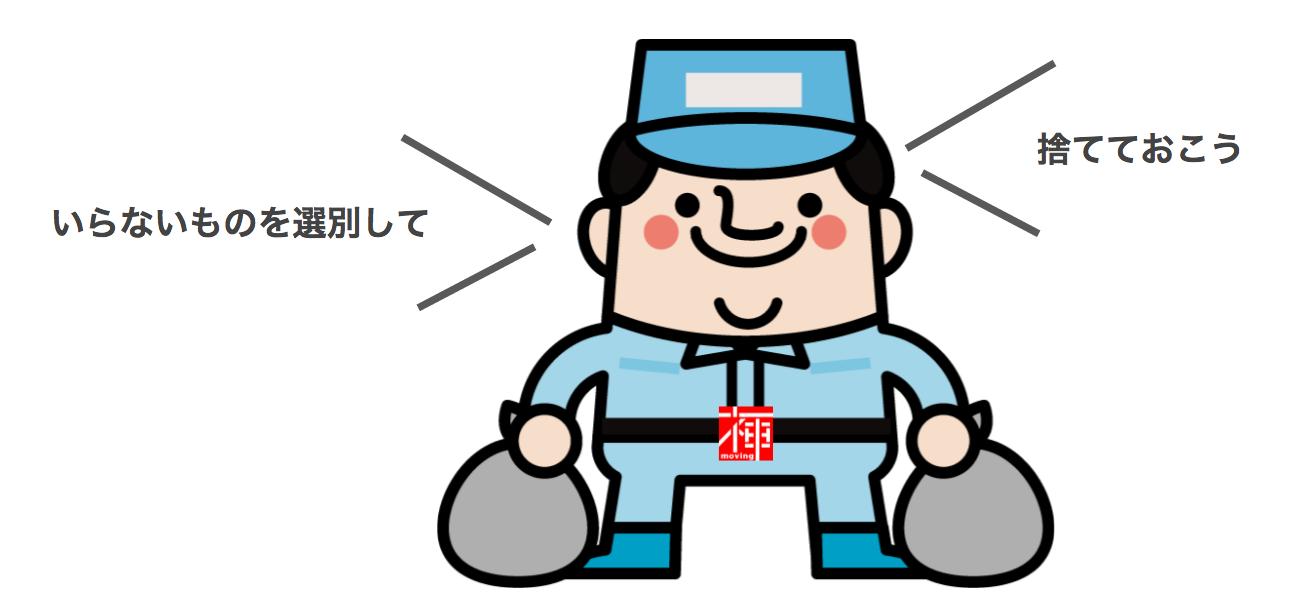 nimotuherasu_rev2