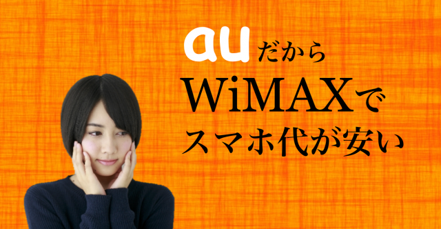 au_wimax_eyecatch3