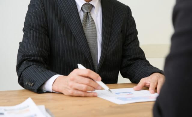 任意売却 返済方法 売却方法 返済期間 返済計画