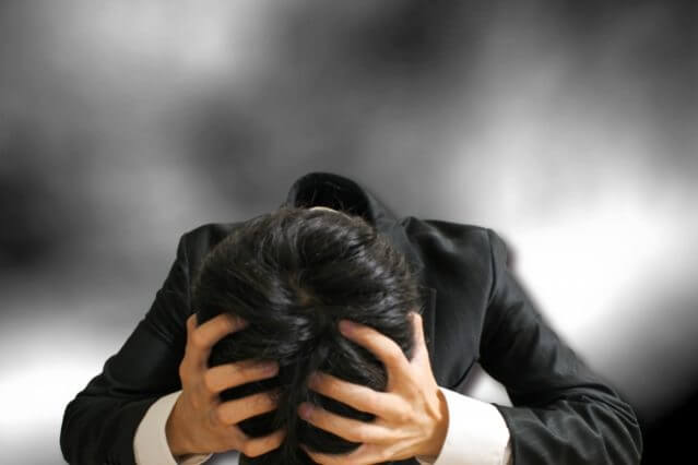 債権者 任意売却 返済方法 売却方法 返済期間 返済計画 生活 人