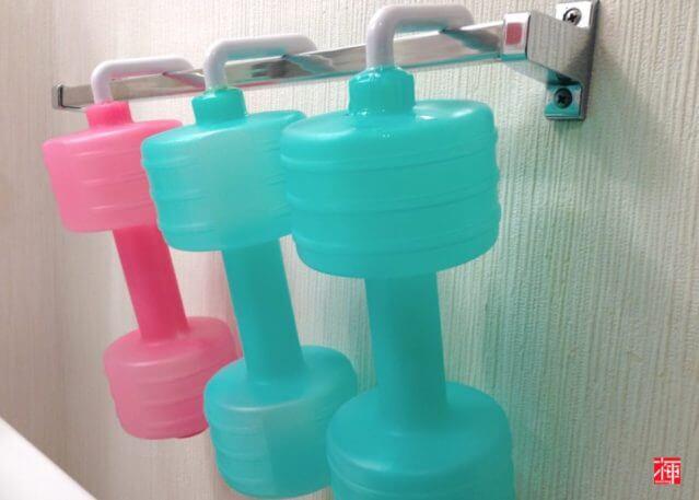 液体プラスチック 製品リンク 接着剤