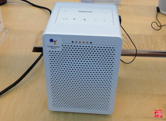 音楽再生デバイス 日本語対応アプリ 家電対応サービス