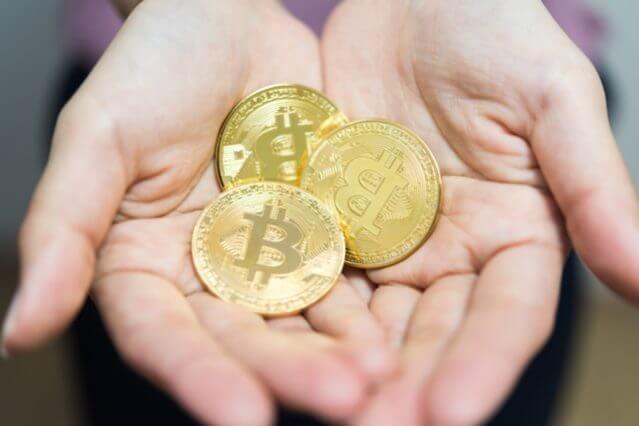 仮想通貨取引所 仮想通貨銘柄 レバレッジ取引
