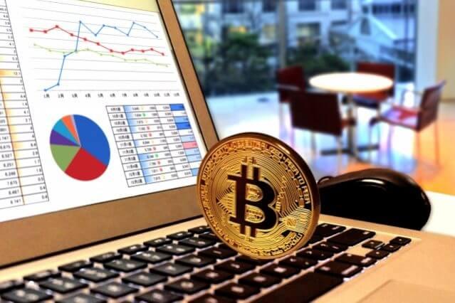 仮想通貨取引所 仮想通貨取引 仮想通貨投資