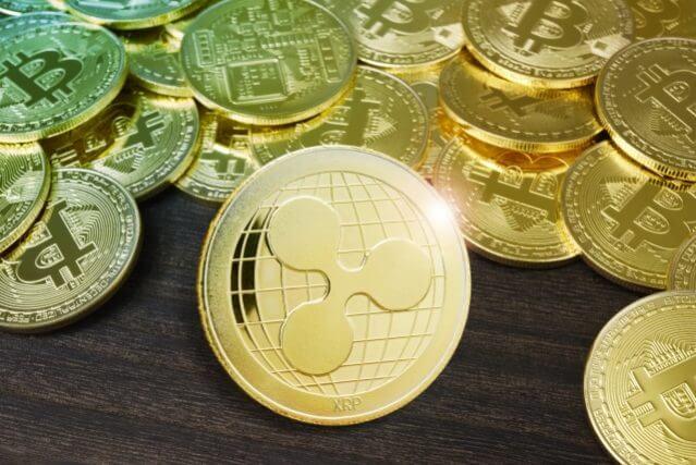 仮想通貨取引所 おすすめ取引所 仮想通貨販売所