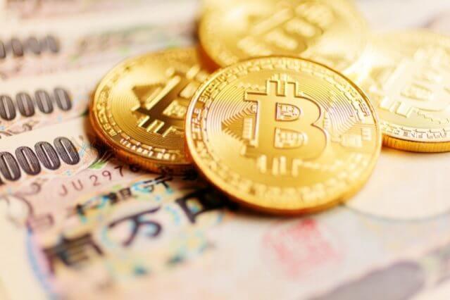 仮想通貨取引所 取引所取引 先物取引