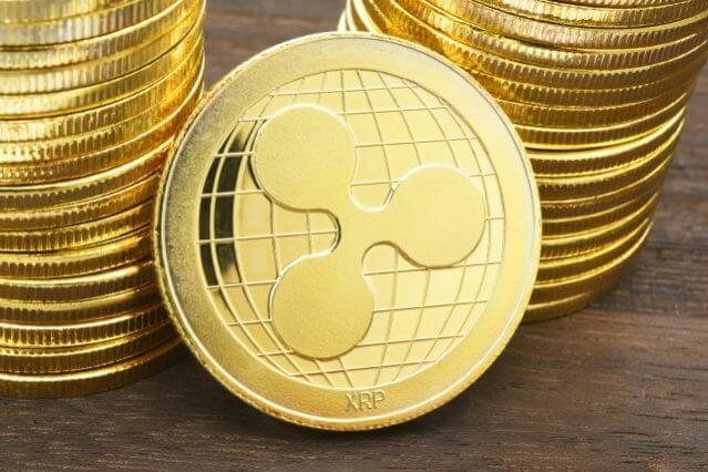 ビットコイン取引所 ビットコイン価格 ビットコイン情報