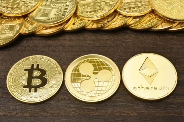 ビットコイン取引所 ビットコイン価格 コインチェック