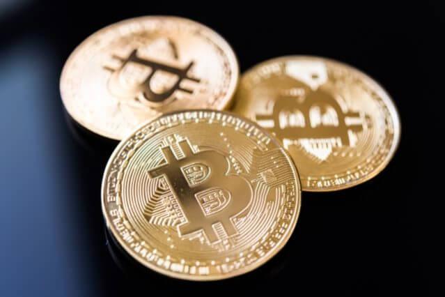 ビットコイン取引所 ビットコイン価格 ビットコインブログ