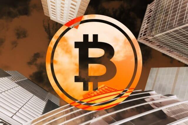 仮想通貨取引所 仮想通貨投資 仮想通貨メディアBTC Feed