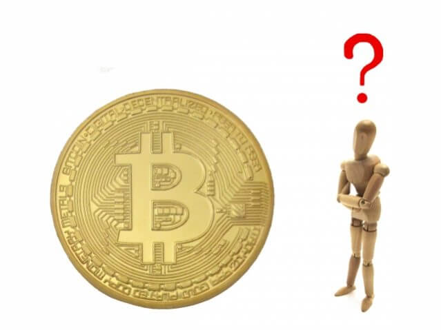 ビットコイン取引所 ビットコイン価格 アルトコイン
