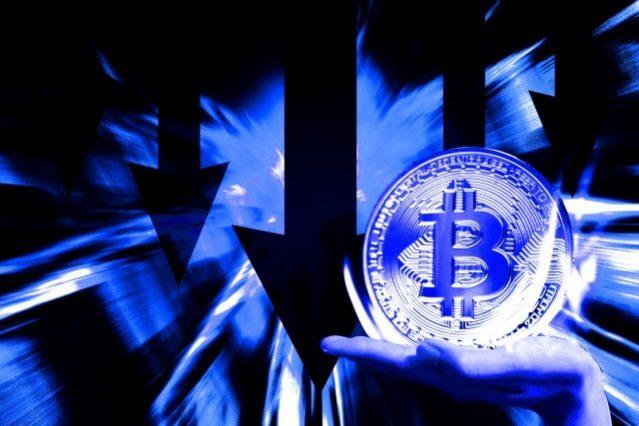仮想通貨市場 仮想通貨取引所 仮想通貨投資