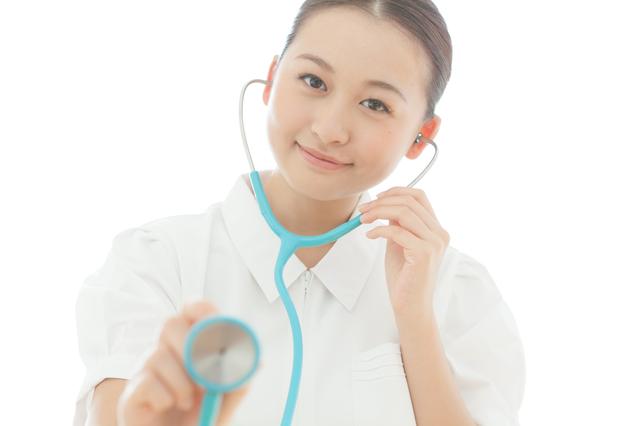 胸腔ドレーンの管理方法はデリケート