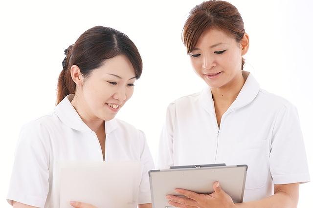 看護師の新人教育とプリセプター