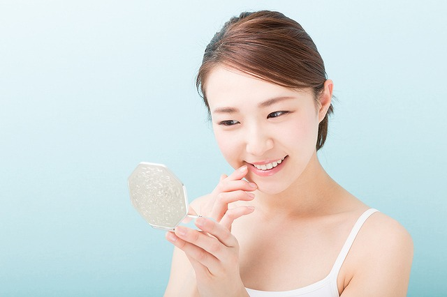 美容皮膚科のメリット2