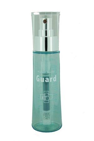 GUARD 弱酸性水素水スプレー