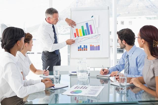 リスティングの予算とCPA設定の方法